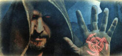 Prophet of the Dark Side BoS.jpg
