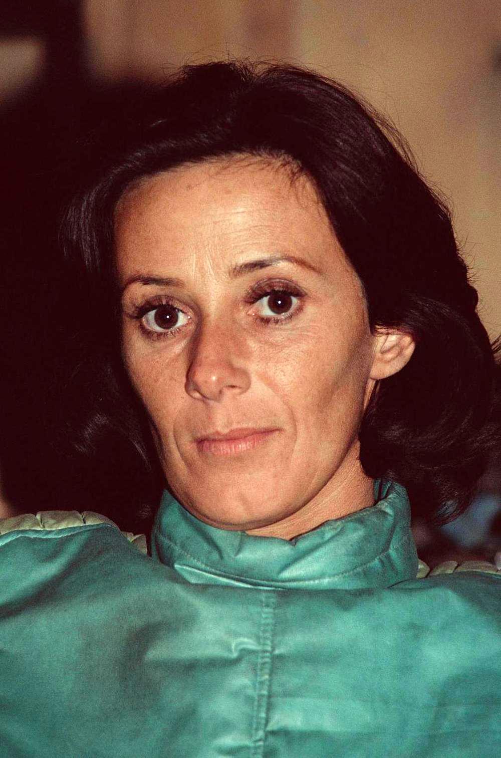 Мария Де Арагон