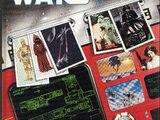 Справочник по «Звёздным войнам»
