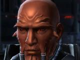Гнев Императора