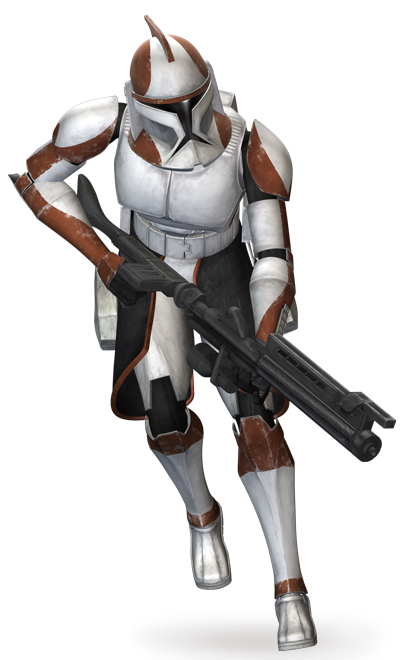CommanderPondsDetail-SWE.png