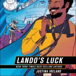 Удача Лэндо