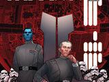 Звёздные войны: Траун, часть 4