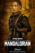 The-mandalorian-character-poster-fennec-1g2r4d963e