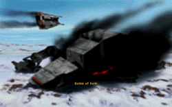 01. Battle of Hoth - SotEgame.png