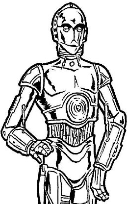 C-9PO