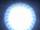 Ионный двигатель «Разрушитель-I»/Канон