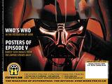 Star Wars Insider 85