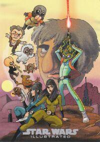 Movie Poster artist Zack Giallongo.jpg