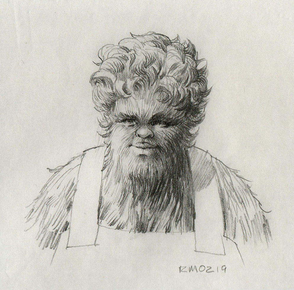 Wookiee mother concept sketch.png