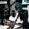 EV-9D9 comic adaptation