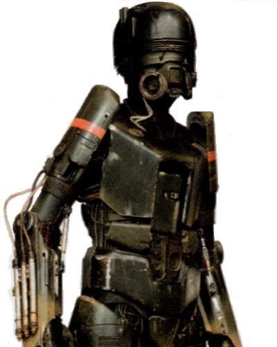 MK5-L1