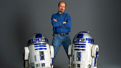 Don Bies and R2s.jpg