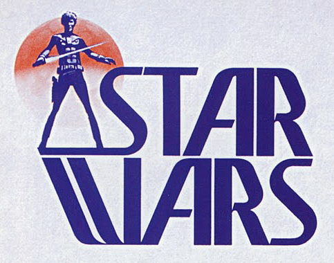 Star Wars Corporation