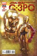 ЗВC-3PO