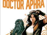 Звёздные войны: Доктор Афра