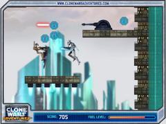 Jetpack Trooper game screen.png