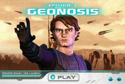 Republic Ace Episode 1.png
