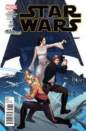 StarWars1-FantasticoVariant