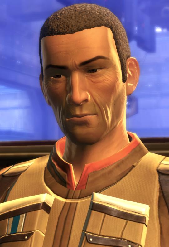 Авес (генерал)