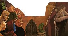 Jabbas court BotBH.jpg