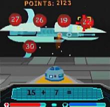 Munificent Jedi Math.png