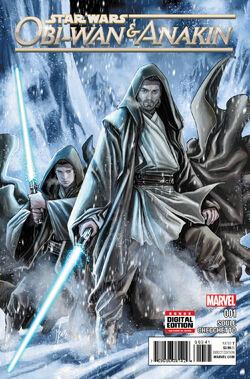 Obi-Wan and Anakin 1 cover CBR.jpg