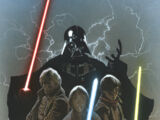 Звёздные войны. Рыцари Старой Республики: Вектор