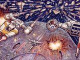 Битва при Яг'Дуле (Юужань-вонгская война)