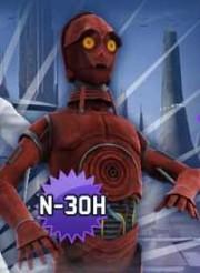 N-30H
