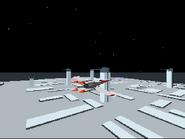 Star Wars Arcade (32X) (E) 031
