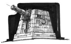 Ion cannon.jpg