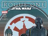 Звёздные войны: Изгой-один, часть 5