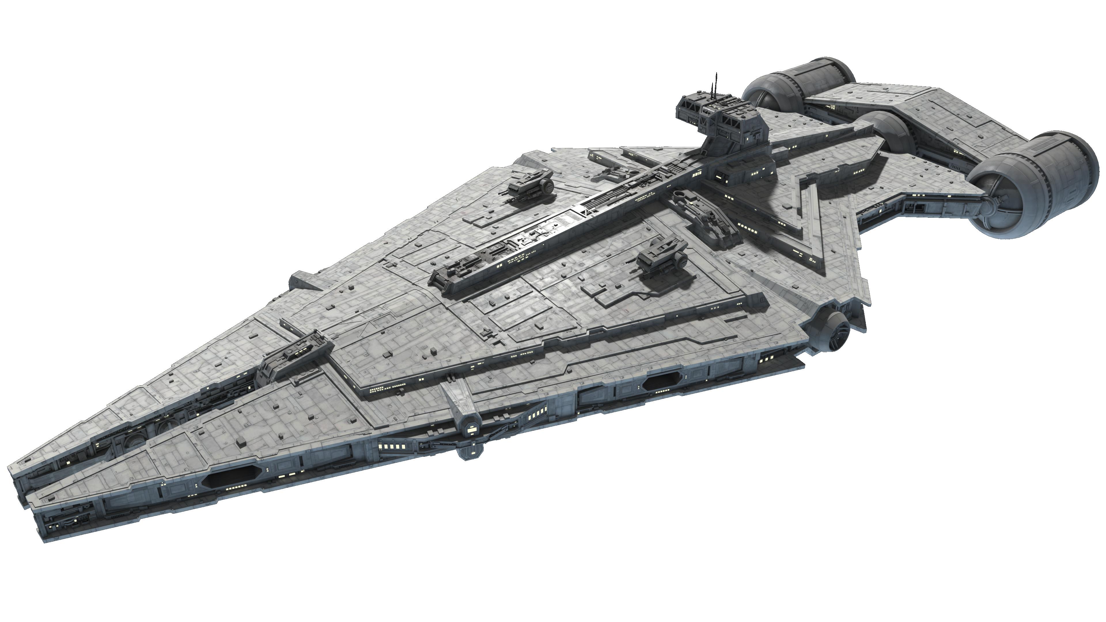 Командный крейсер типа «Арквитенс»