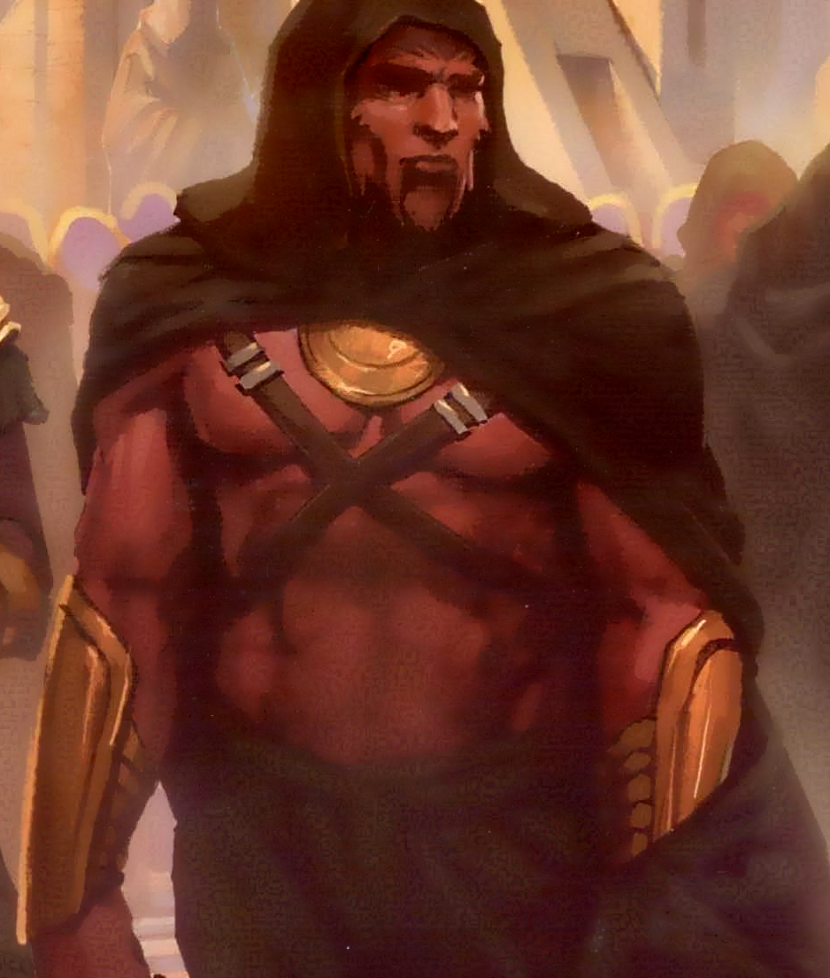 Ancient Sith Lord JMGD.png