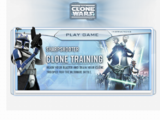 Star Wars: The Clone Wars: Sharpshooter