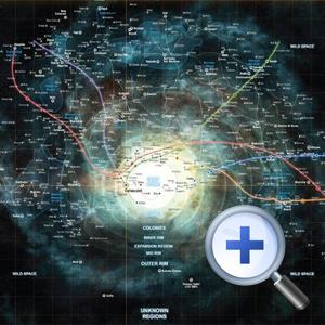Galaxy Map (legends 300px).jpg