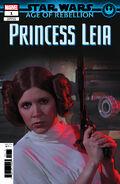AOR-PrincessLeia-Movie
