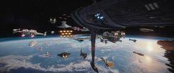 Rebel Fleet above Scarif.jpg