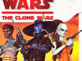 Звёздные войны. Войны клонов: Сторонись — охотники за головами!