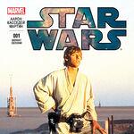 Star Wars Marvel 2015 Movie Variant.jpg