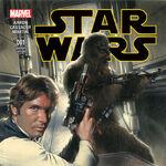 Star Wars Vol 2 1 Loot Crate Variant.jpg