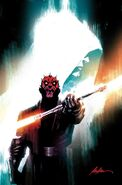 DarthMaul(Marvel2017)02