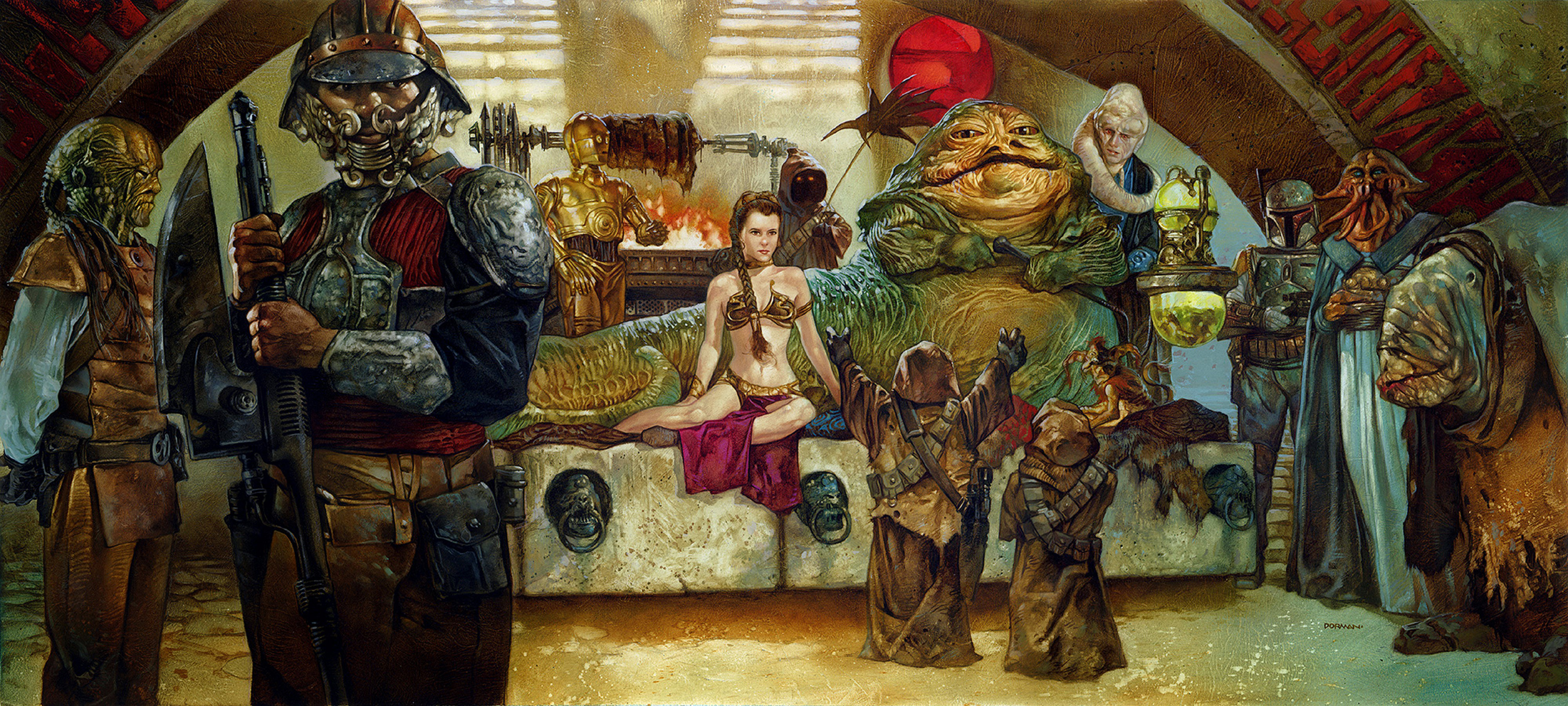 In the Court of Jabba the Hutt.jpg