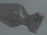Флотилия Гидеона