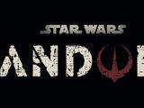 Звёздные войны: Андор