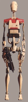 B1 security battle droid.jpg