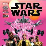 Star Wars Vol 2 1 4th Printing Variant.jpg