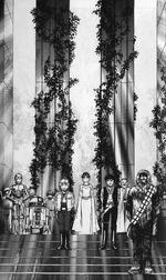 Grand Audience Chamber manga4.png