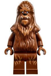 LEGO Wookiee.jpg